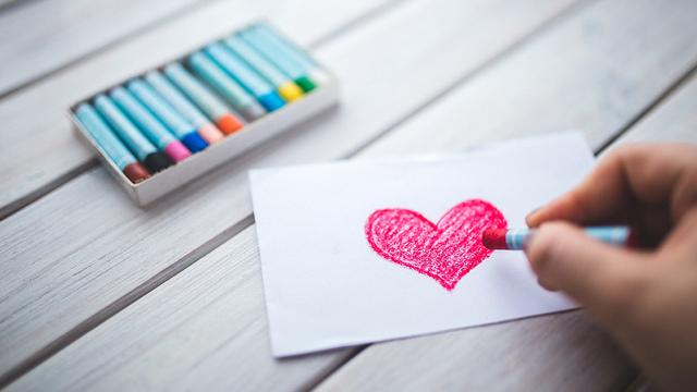 valentines-day-heart-love_1518563695542_342454_ver1-0_34101295_ver1-0_640_360_564427