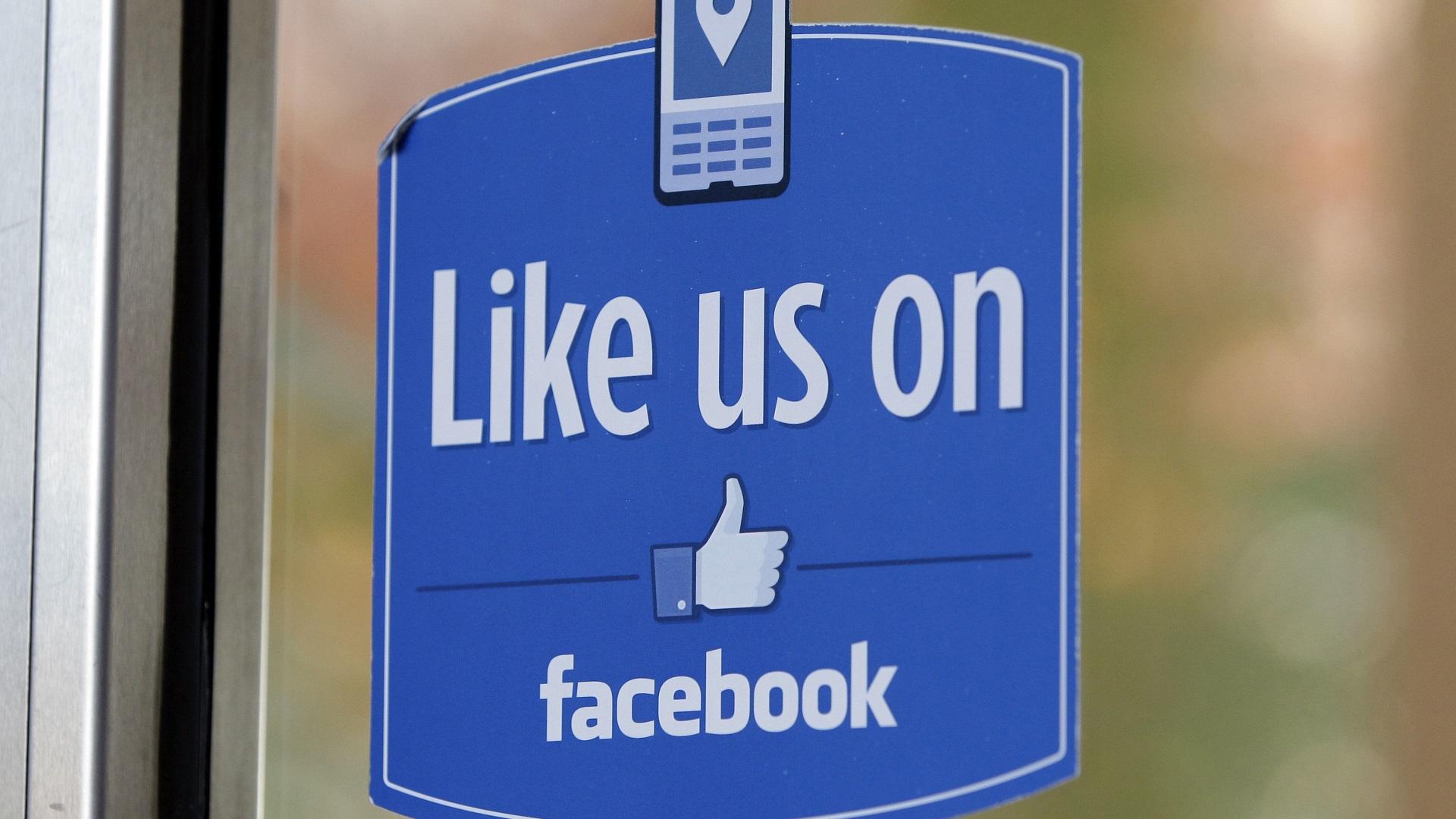 Facebook Reactions_1521998893385