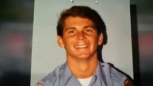 Tampa firefighter's suicide sparks need for change