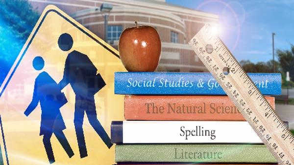 school generic_42438