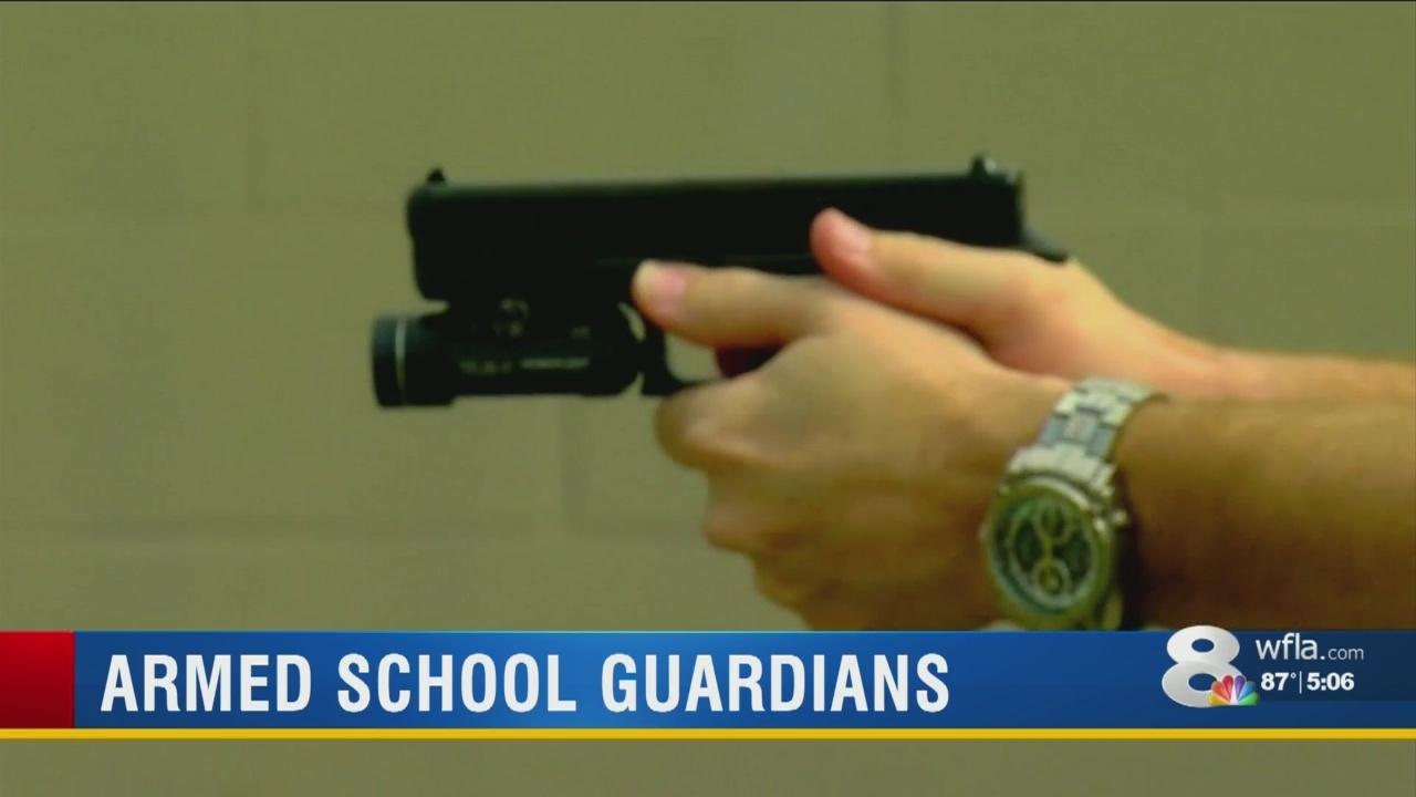 Armed_School_Guardians_0_20180503211214