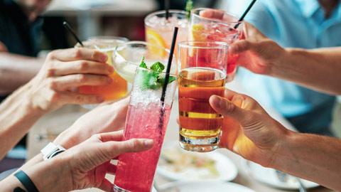 drinks_1525185761747.jpg