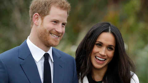 meghan-and-harry_1526668029476.jpg