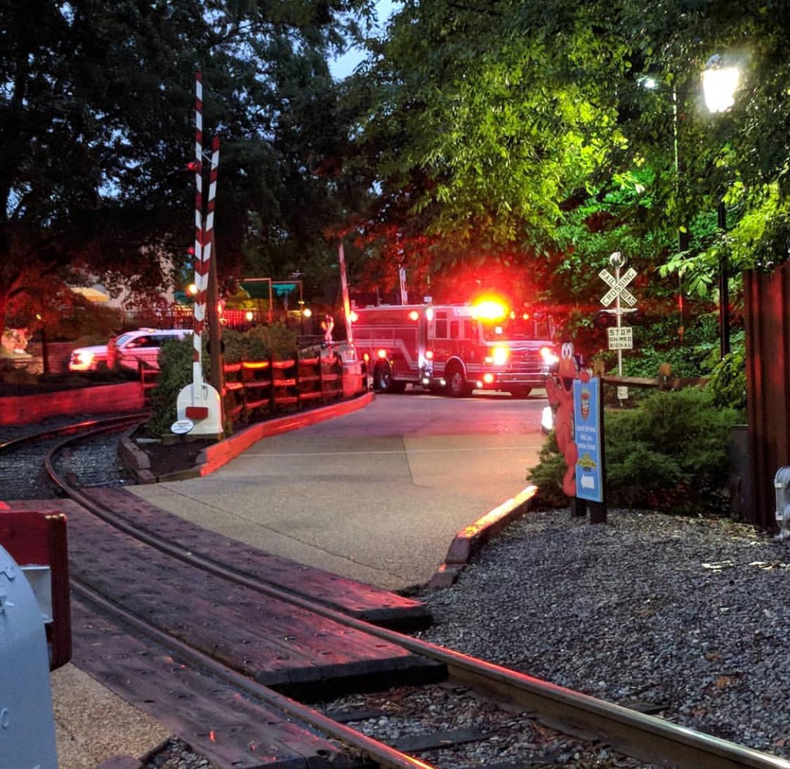 Austin Phillips Report It Busch Gardens Pompeii Fire_1532228720806.jpg-873703993.jpg