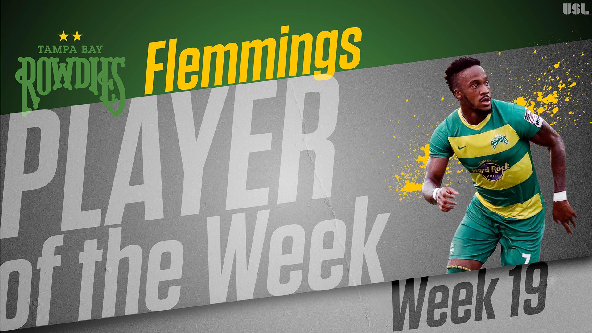 _Flemmings- Player of the Week_1532477532029.jpg.jpg