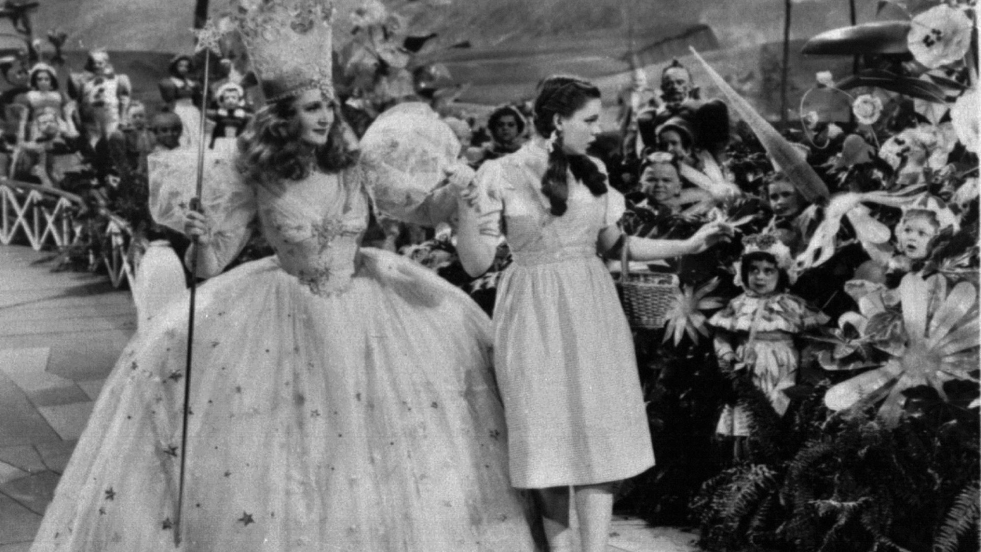 THE WIZARD OF OZ_1535214438630