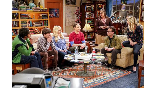 TV Big Bang Theory_1534970381294