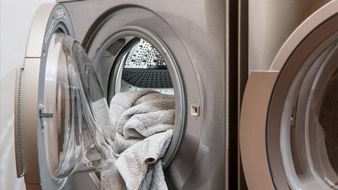 laundry_1524052642991.jpg