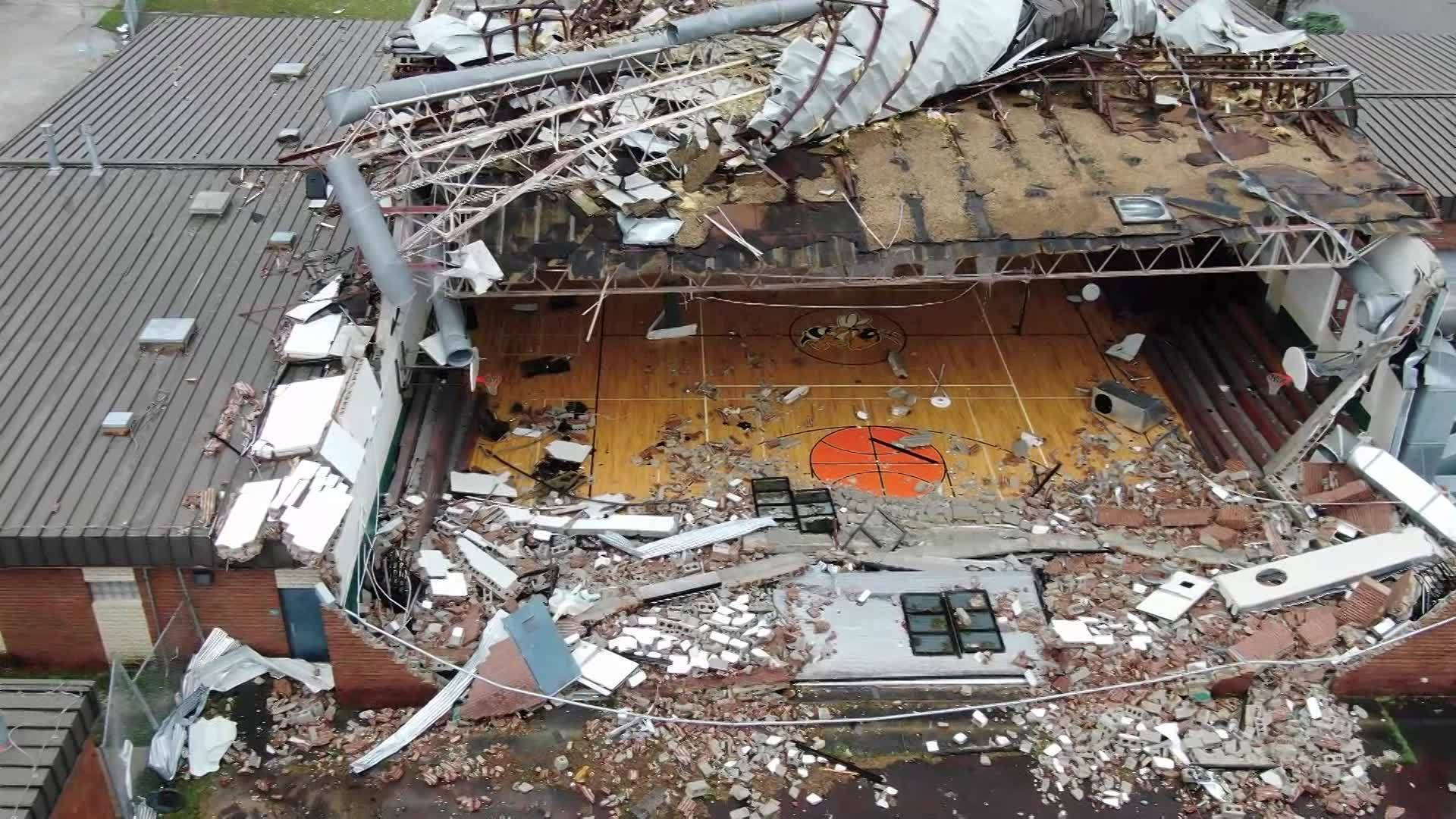 Damage_from_Hurricane_Michael_0_20181011024228