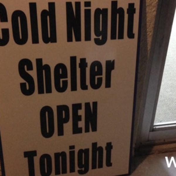 cold-shelter_97092