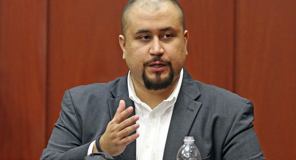 George Zimmerman Stalking_1539201154455