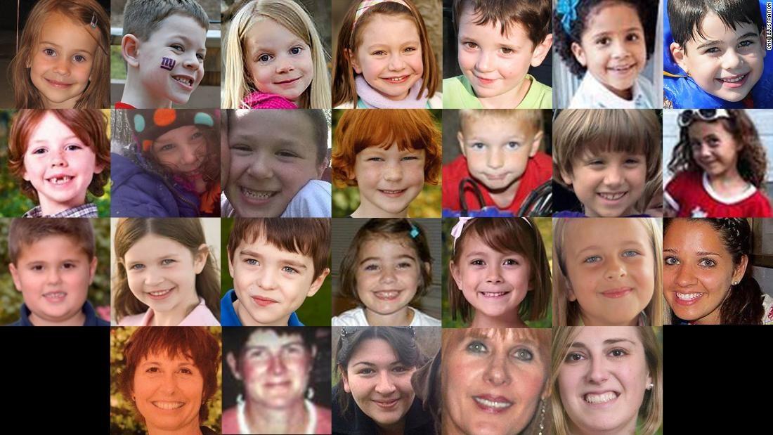 SANDY HOOK SHOOTING VICTIMS_1544803026661.jpg.jpg