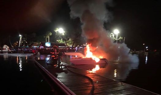 citrus county boat fire_1545009008650.jpg.jpg