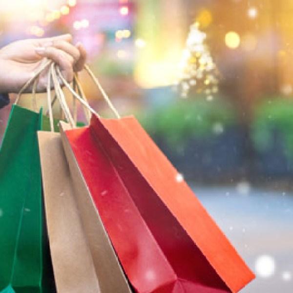 shopping_1545664922882.jpg
