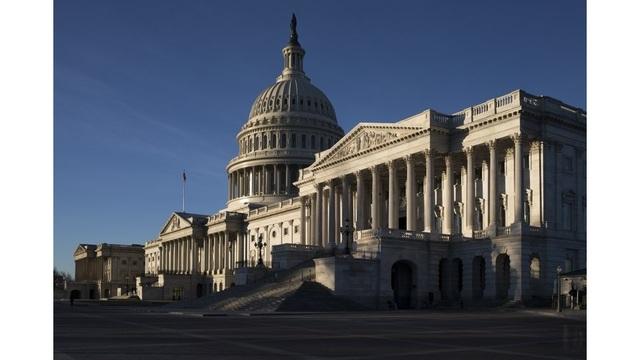 government shutdown_1547748246563.jpg.jpg