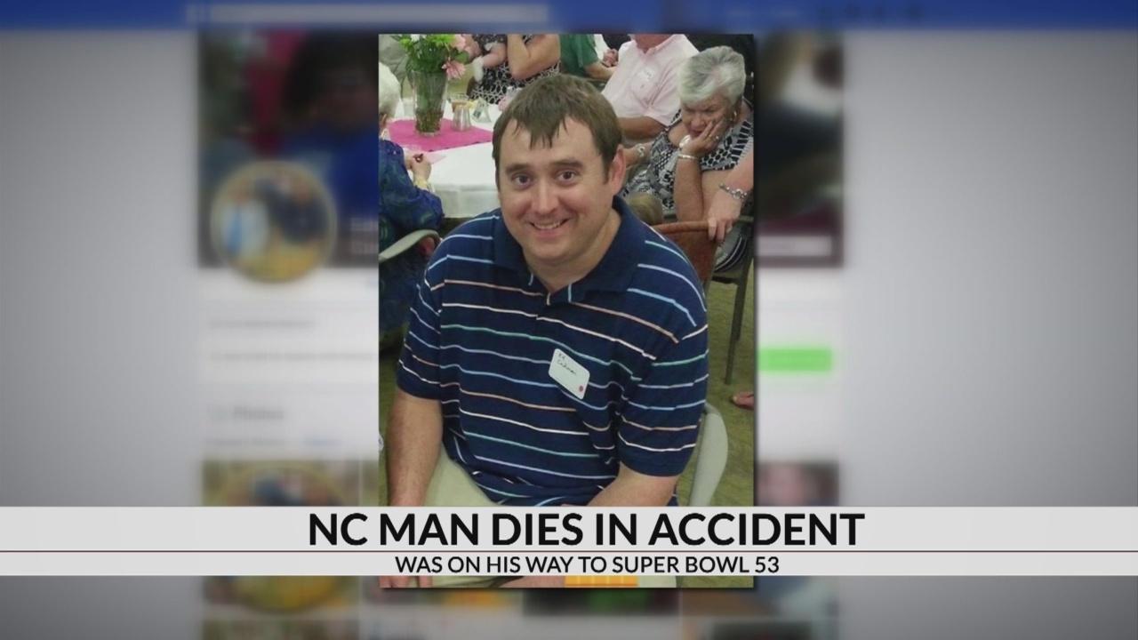 NC_man_dies_in_car_fire_0_20190205172025-846624087