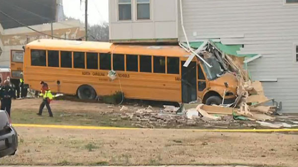 R SCHOOL BUS CRASHES INTO APARTMENTS  16x9 template_1551364195295.jpg.jpg