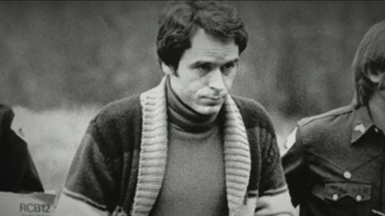 Serial_killer_Ted_Bundy___You_don_t_expe_1_20190131222535