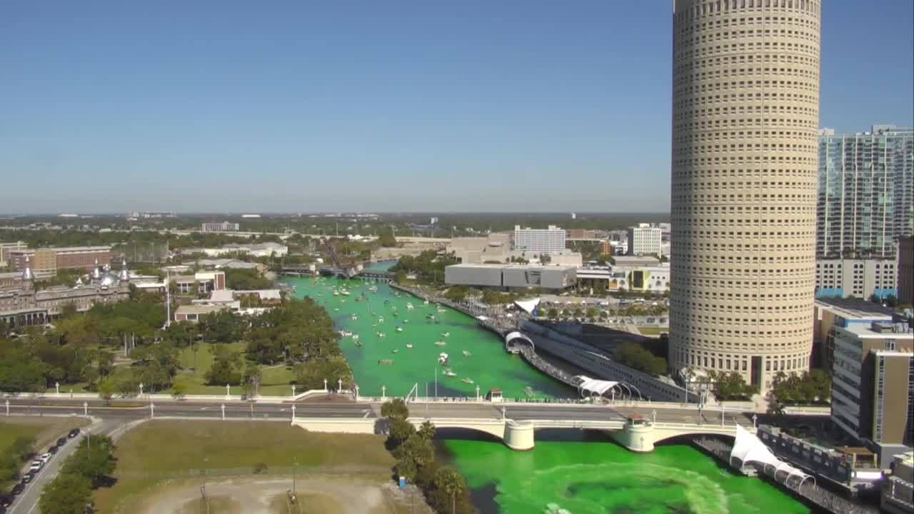 2018_River_O_Green_timelapse_7_20190306165118