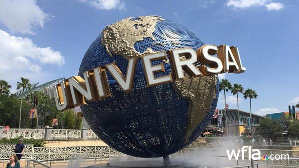 R-GOOD-UNIVERSAL-ORLANDO-16_1528294178557.jpg