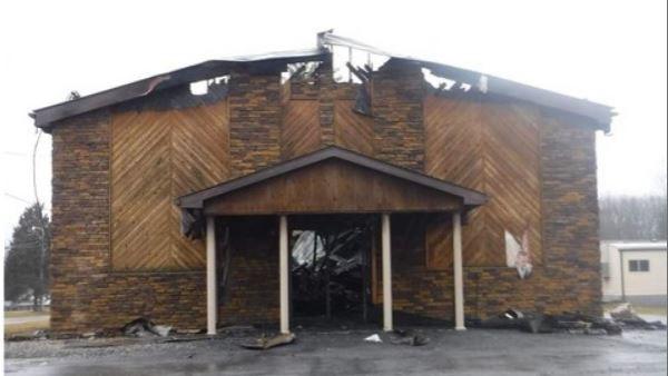 R WV CHURCH FIRE EXTERIORS  16x9 template_1551703082705.jpg.jpg