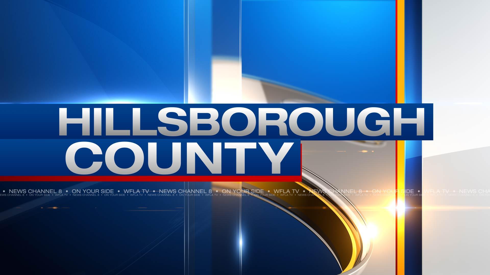 Hillsborough County generic