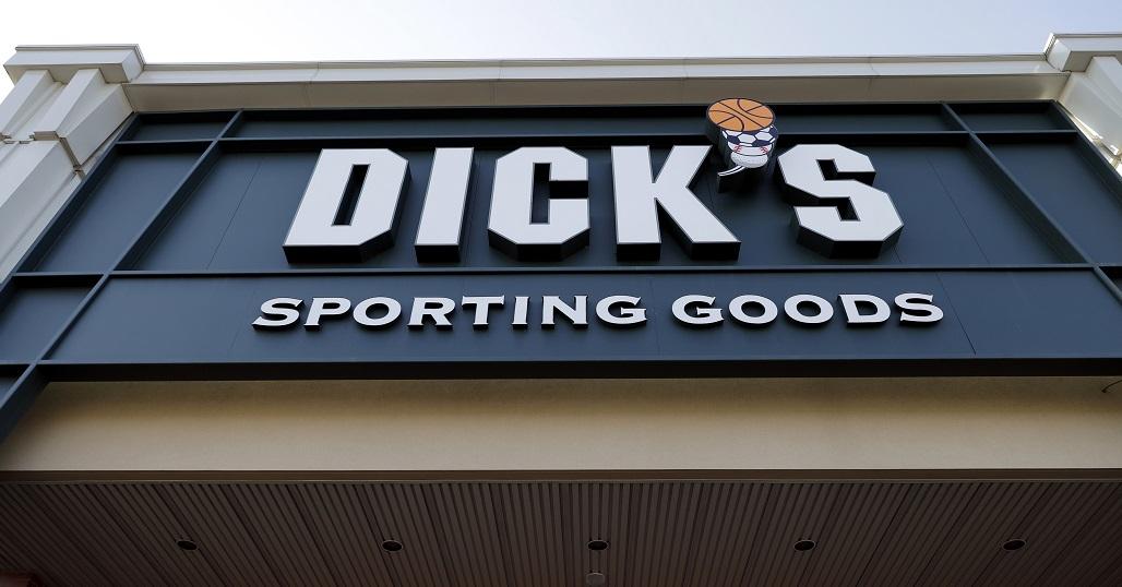 Earns Dicks Sporting Goods_1552585743480