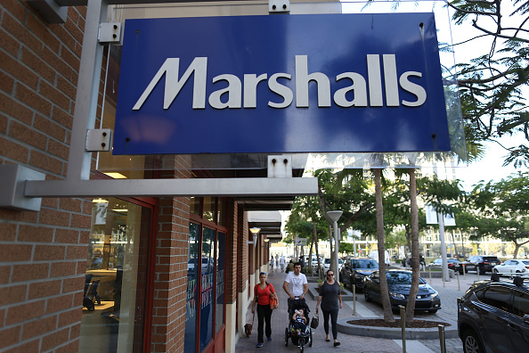 MARSHALLS SHOPPING-846653543