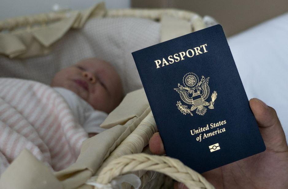 us passport baby birth tourism miami_1553260615810.JPG.jpg