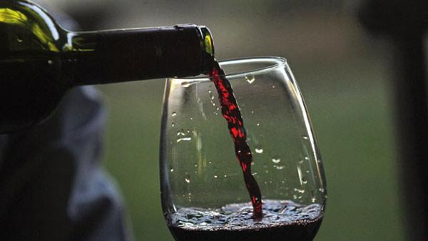 Wine_56265