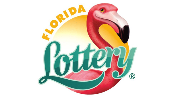 florida lottery_1539962527827.png.jpg