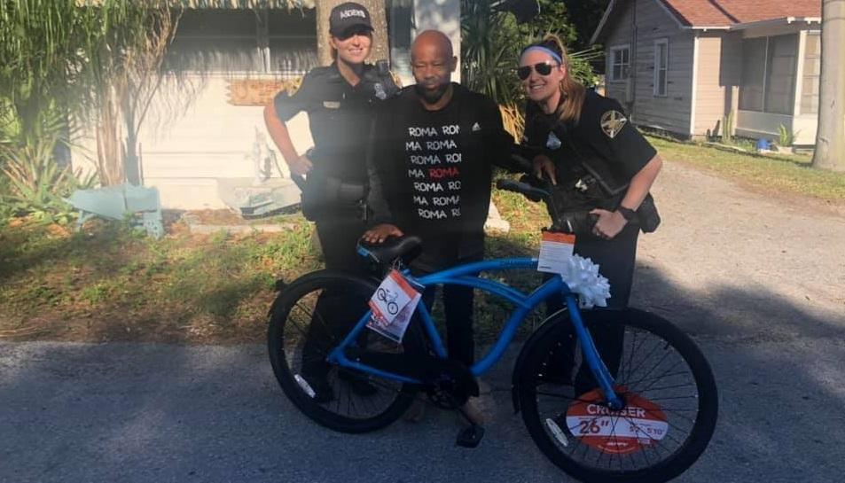 man surprised with bike 1_1556101021090.jpg.jpg