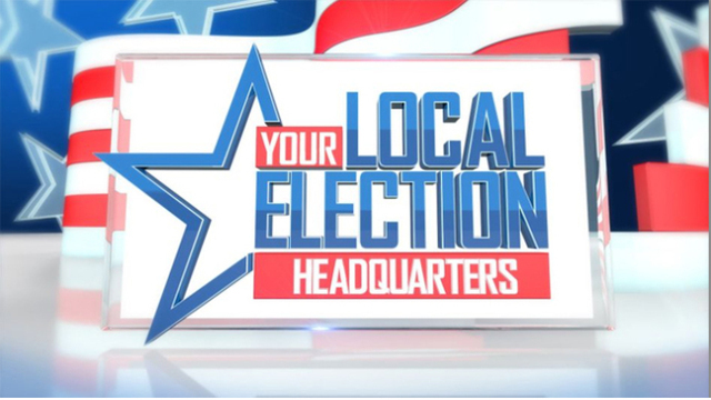 your-local-election-headquarters_1518472105631_33993738_ver1.0_640_360_1534791009439_52491307_ver1.0_640_360_1541568588730.jpg