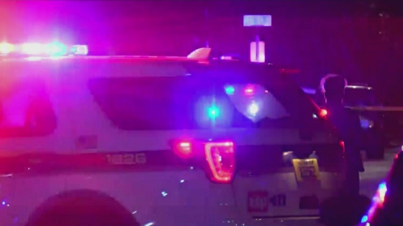 19-year-old dies after shooting in St. Pete