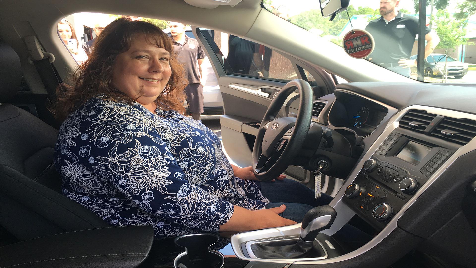 Mom honored 2_1557590299254.jpg.jpg