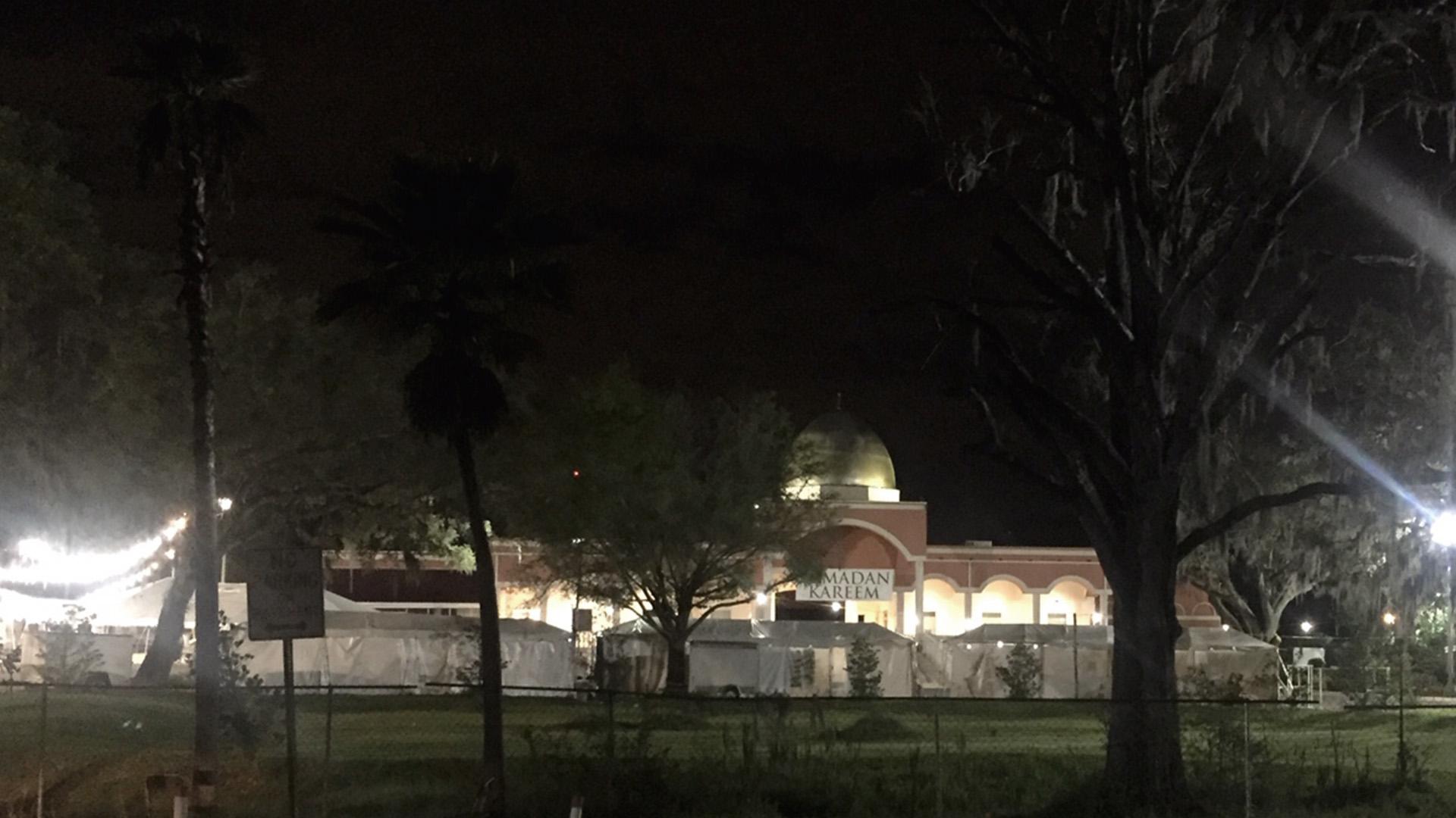 Mosque Shooting 2_1558342810026.jpg.jpg