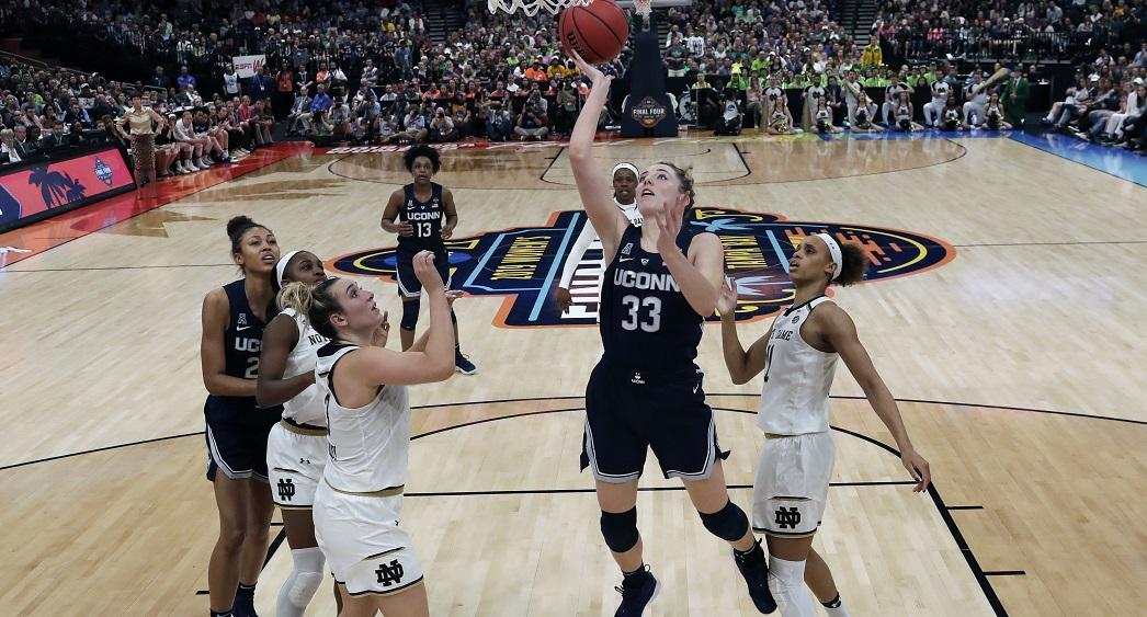 NCAA Championship Attendance Basketball_1554681506845