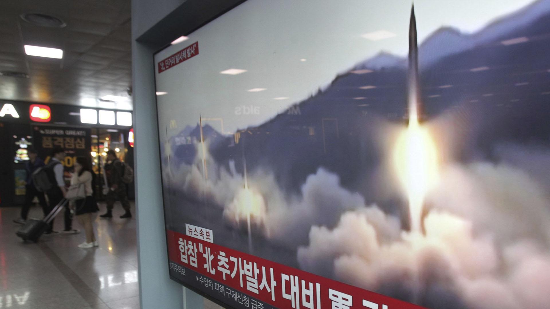 North Korea_1556961547897.jpg.jpg