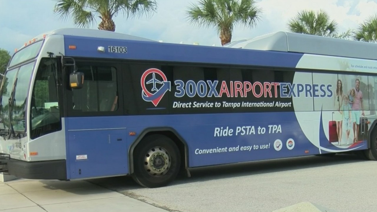 PSTA_launches_service_to_Tampa_airport_1_20180625141316