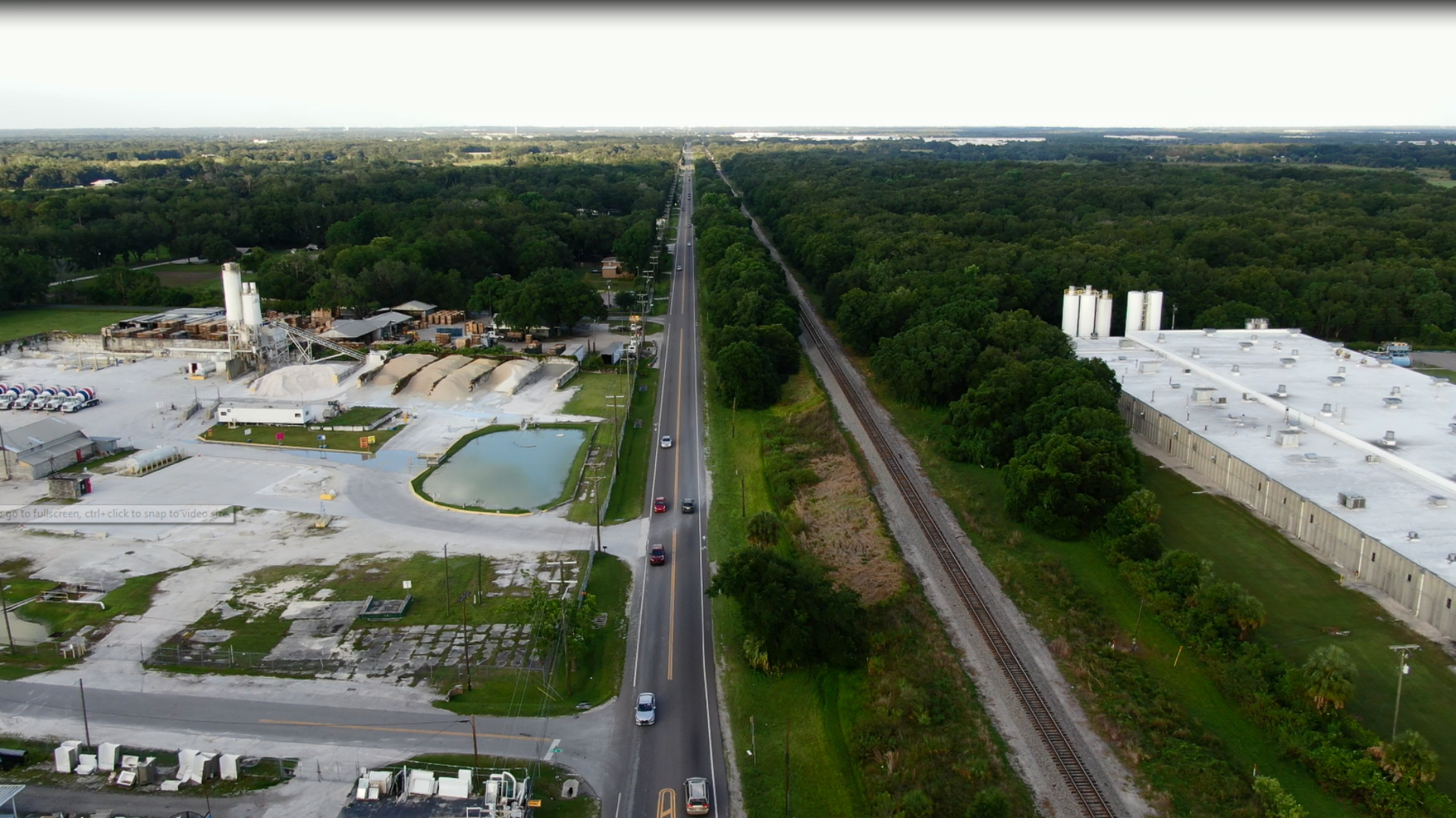 US-92 Hillsborough County