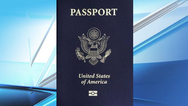 americanpassport_128041