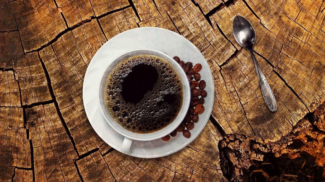 coffee-2714970_1280_1527000757827.jpg