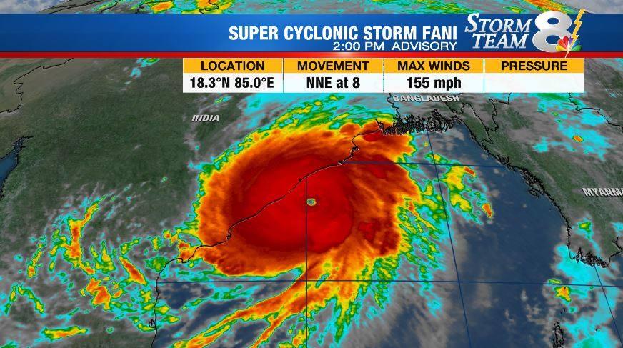 india storm_1556830242452.jpg.jpg