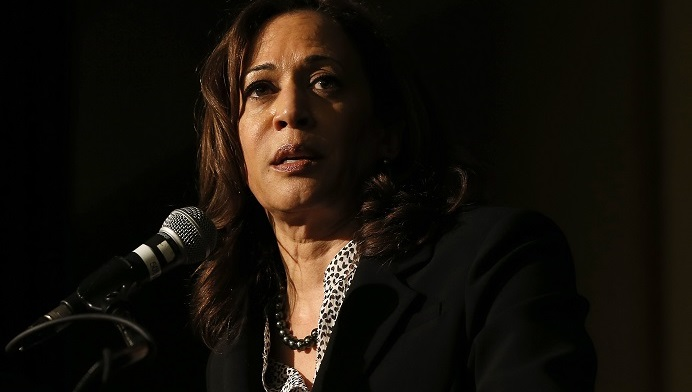 Election 2020-Kamala Harris-California_1554578371792