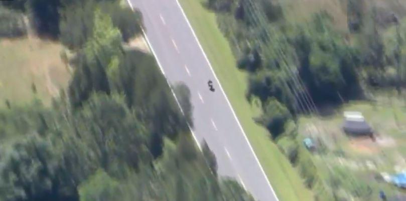 motorcycle chase_1557329642234.JPG.jpg