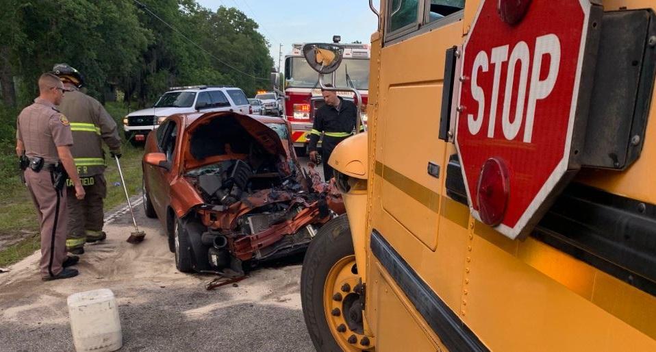 pasco school bus crash_1556711538767.JPG.jpg