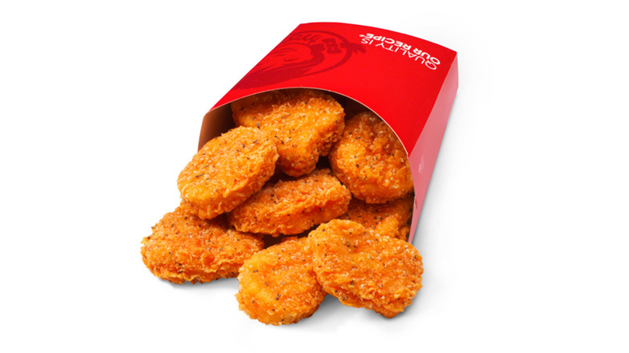 spicynuggets_257160-873772846