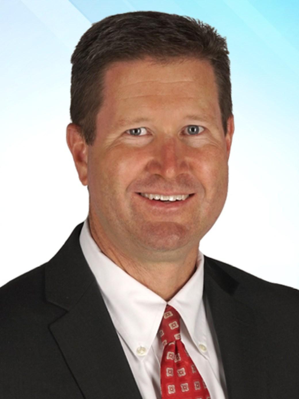 Chip Osowski