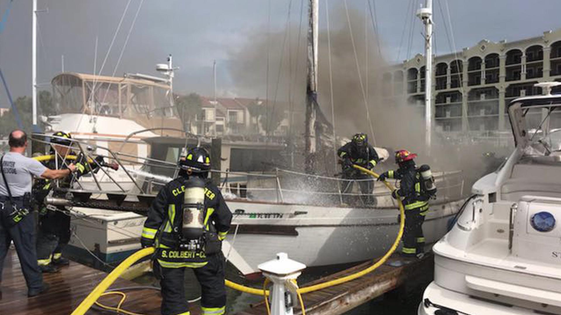 Clearwater boat struck by lightning_1560983192333.jpg.jpg
