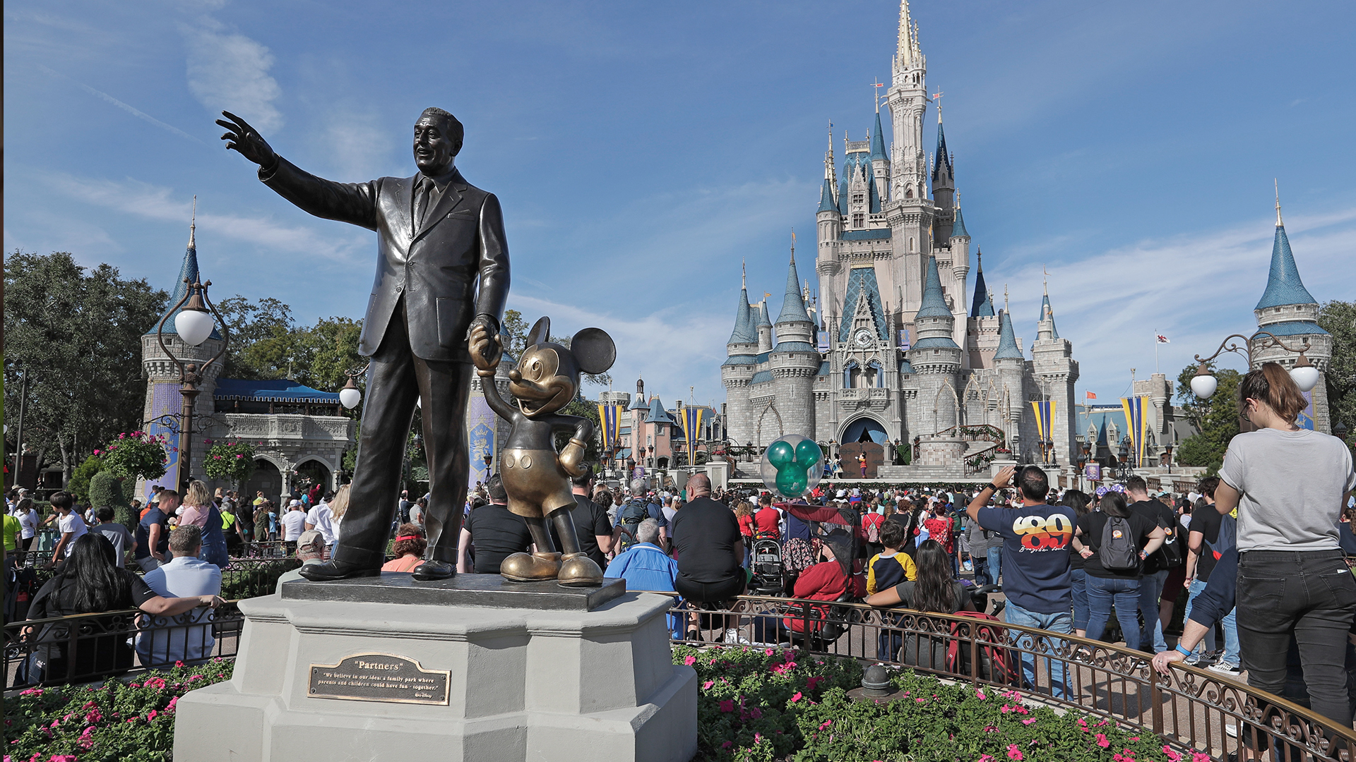 Disney Magic Kingdom_1553010214295.jpg.jpg
